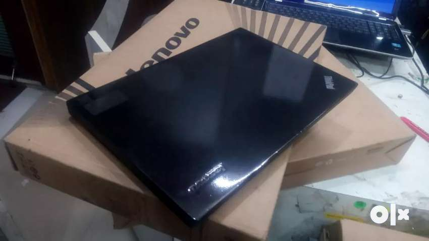 Lenovo Touch screen i5 Laptop brand new condition 0