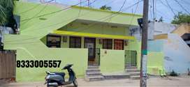 NEWLY RECONSTRUTED HOUSE FOR SALE(SOUTH)