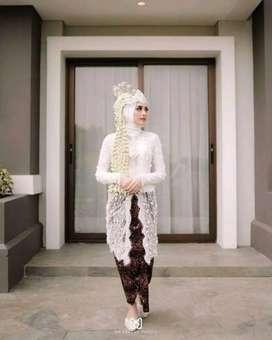 bridal ayu Palembang