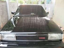 Dijual Nissan Sentra Pribadi