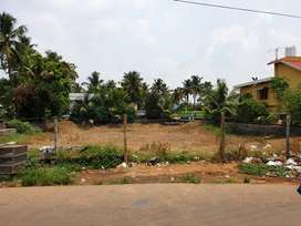 23 cent LAND IN PERUMBAVOOR