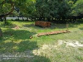 near by Dupti kheda me plots available hai