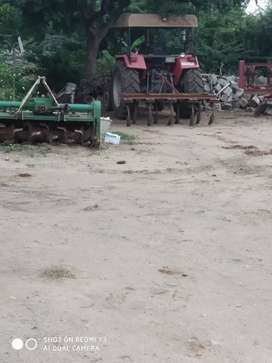 All tractors buy and sell