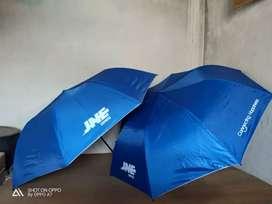 Payung sablon custom