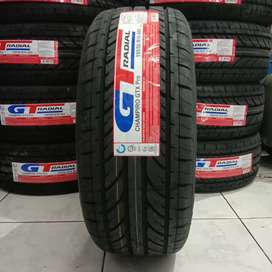 Jual ban GT Radial Champiro GTxpro 195/50/16 Avanza Brio Yaris Vios