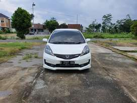 [DP32JT] Honda Jazz 1.5 RS 2013 Matik