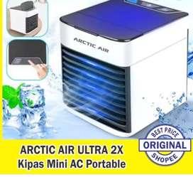 AC Mini Portable