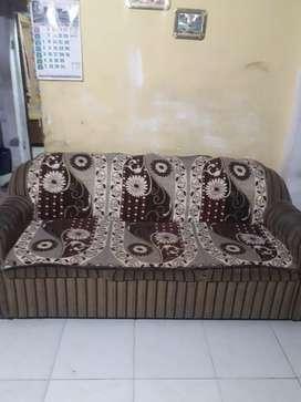 Sofa set 3+2chair