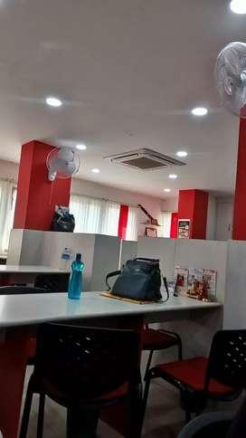 HR.Manager, supervisar  , requrtment interview in kolkata (9 vacancy )
