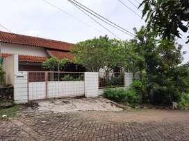 Rumah Semeru Dalam, Semarang