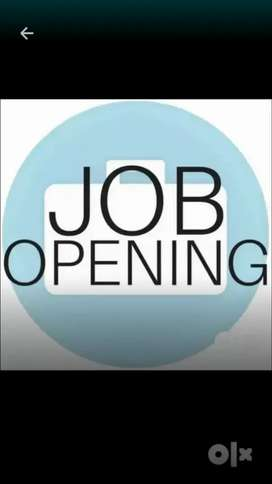 Urgent vacancy production engineer