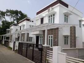 Brand New Luxury Home | 38 Lakhs