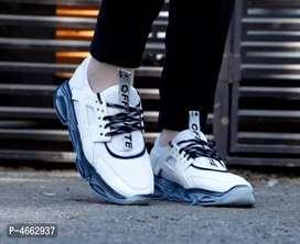 Best Fashionable Sneaker Shoe