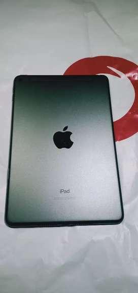 Ipad mini 5 limited edition 256gb space grey