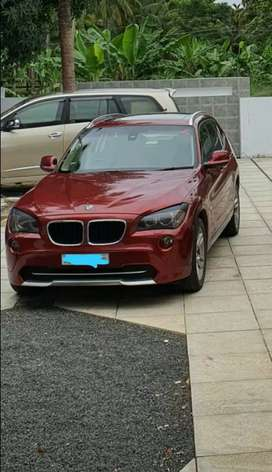 CAR RENT FOR FUNCTIONS