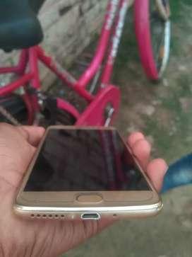 Moto E4plus 3gb,32gb