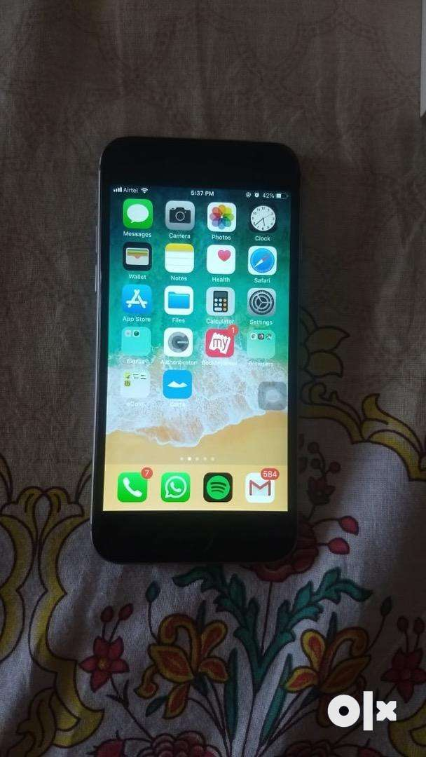 iphone 6 64gb for sale 0