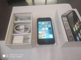 Iphone 4s 16gb unique style