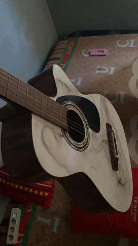 Gitar gitar gitar