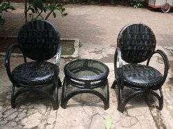kursi pemancingan dari ban bekas non plastik ato kayu
