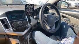 Chevrolet Cruze Diesel Good Condition