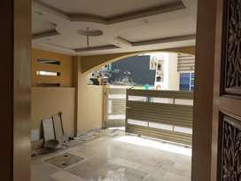 HOUSE FOR SALE In Bahria Town RWP.