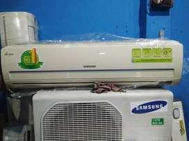 Air-conditioner split type 1.5tr Samsungvoltas