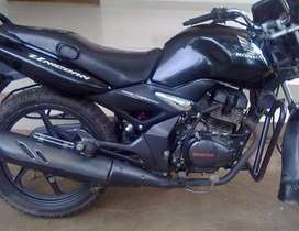 Honda cb unicorn 150 cc for sale