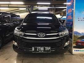 Toyota Innova G Diesel 2016