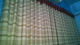 For sale urget