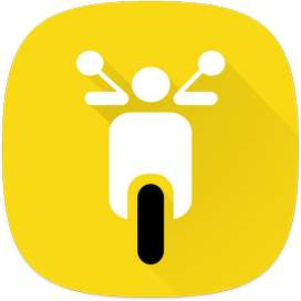 Jobs - Biker & Bike Rider - Rapido   No charges