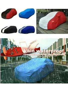 Cover sarung mobil berkualitas harga bersahabat bdg6