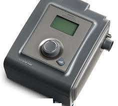 used and new auto cpap machine on rent philips .