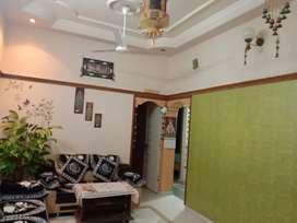 Ghanshyam appartment, part1, opposite rameshver police chowaki,