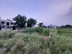 IIM ROAD plot, 70 meter from IIM Road