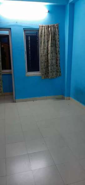 1Bhk good locality Flat for rent in Tollygunge