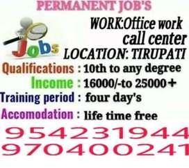 Tranz India Corporate office