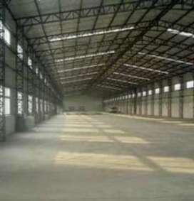 Warehouse(10000sqft To 80000sqft)-All Facilities