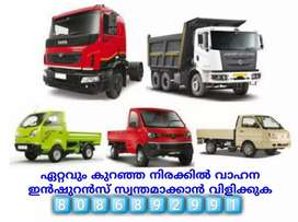 Any taxi vehicles auto car pick up all  vehicles are very low rate