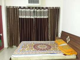 Flat for Rent @12000