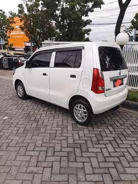 Suzuki Karimun Wagon R GL 2016 Akhir Ori Ba Pdg Pjk Baru