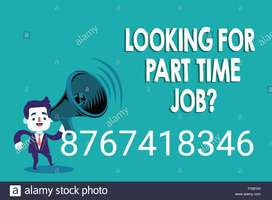 Great income opportunity for housewifes