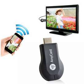 Hdmi dongle wifi any cast HDMI DONGLE wifi