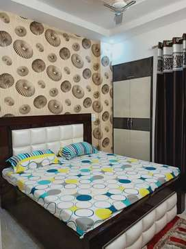 2bhk Ready to move in sector 126 mohali.