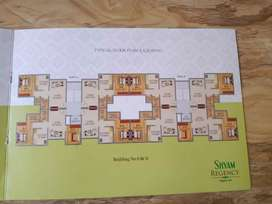 2bhk ready flats spot booking offers