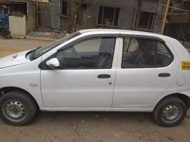Driver wanted for ola