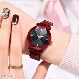 Watch just 300 only