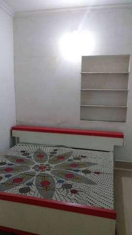 (19 Rental Properties) Shastri Nagar For Executives & Professionals