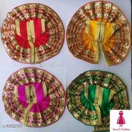 Handmade Gopal poshak