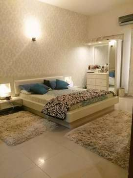 Flat For Rent Block H NORTH NAZIMABAD  'ADEEL ARCADE'
